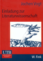 cover_einladung